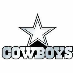236x236 Dallas Cowboys Logo Png