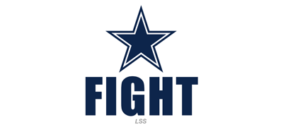 397x180 Cowboys Thoughts Archives