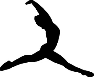 300x246 Free Dance Clip Art Many Interesting Cliparts