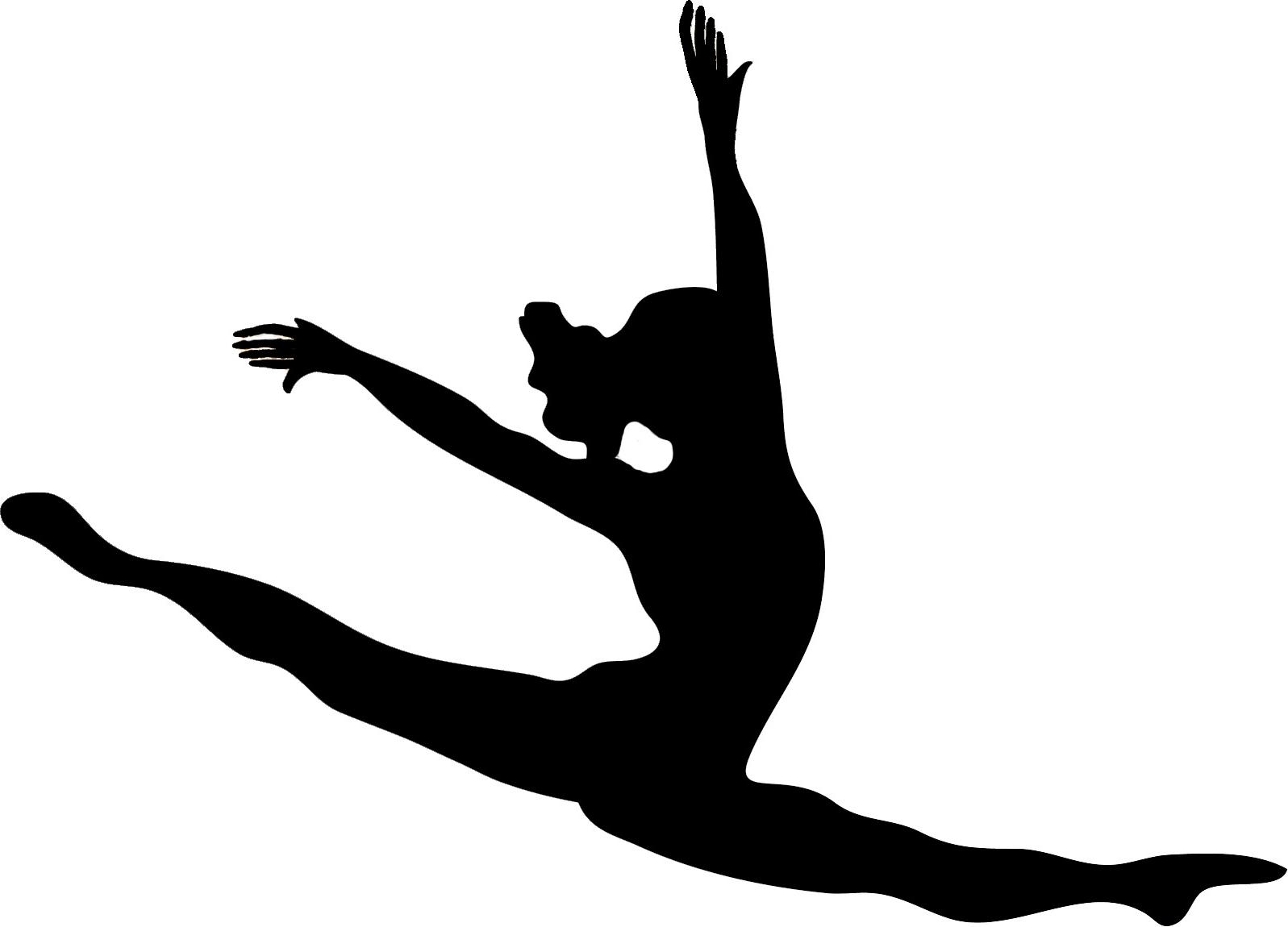 1597x1150 Best Dance Leap Clipart Pictures