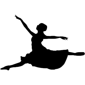 300x300 Dance Classes In Plano Ballet, Hip Hop, Jazz, Tap, Lyrical, Line