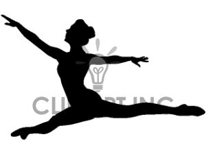 300x225 10 Best Dance Images Dancing, Music And Silhouettes