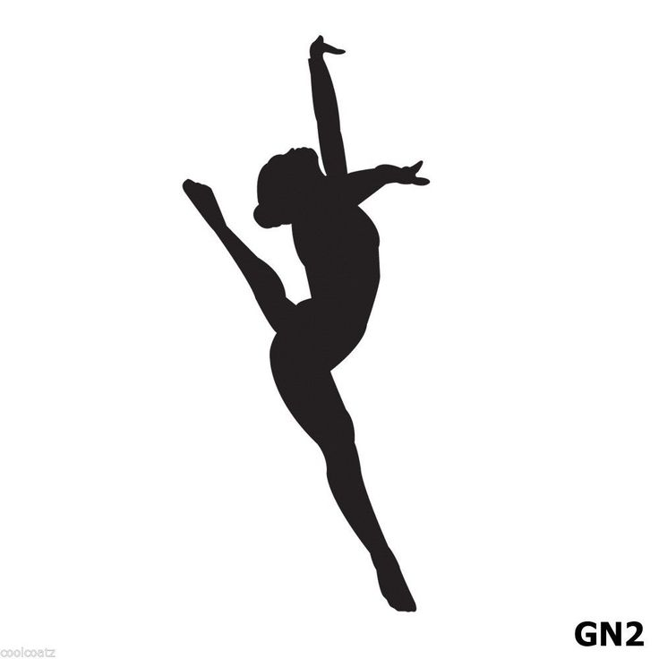 736x736 The Best Dance Leaps Ideas Dance Tips, Dance