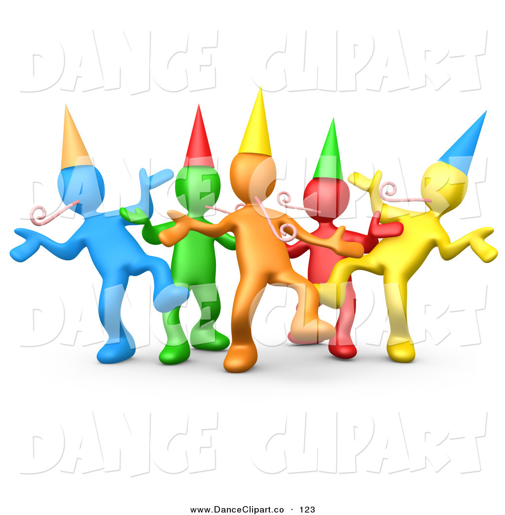 1024x1044 Birthday Clip Art Birthday Or New Years Eve Party Dance Clip Art