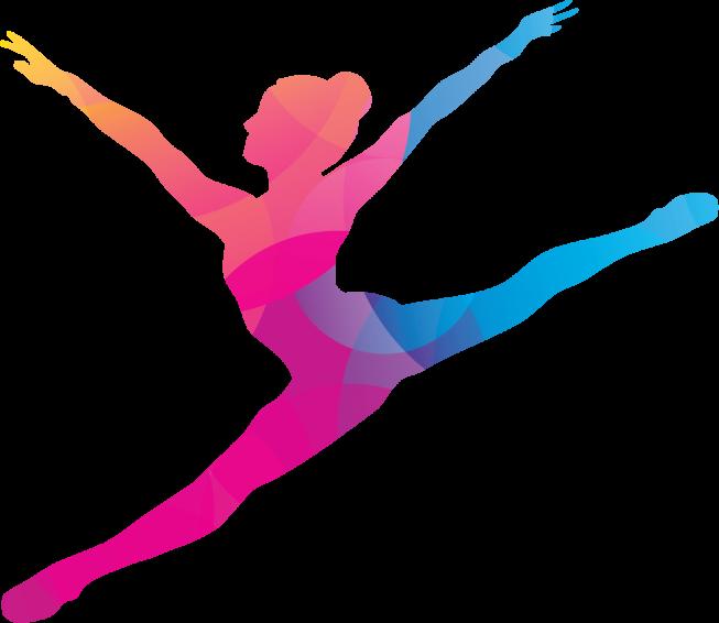 653x566 Dance Recital Media Works Productions