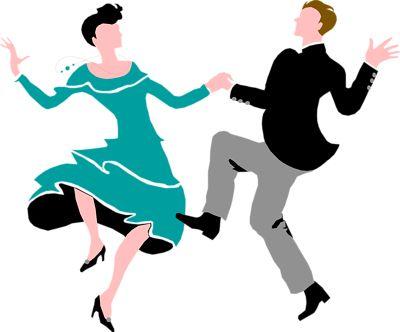 400x332 Supporters Clipart Dance Recital