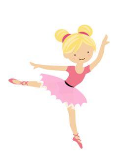 236x330 Ballerina Clipart Dance Recital