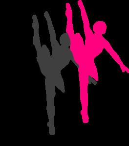 264x298 Hip Hop Dancer Clipart Free Clipart Images