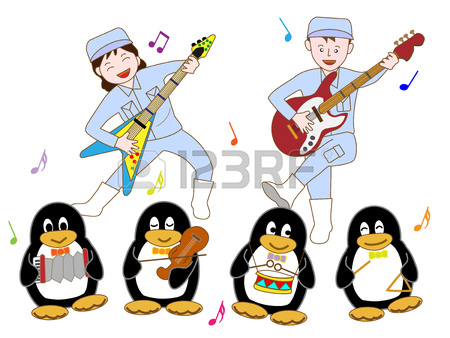 450x338 99 Dance Recital Stock Vector Illustration And Royalty Free Dance