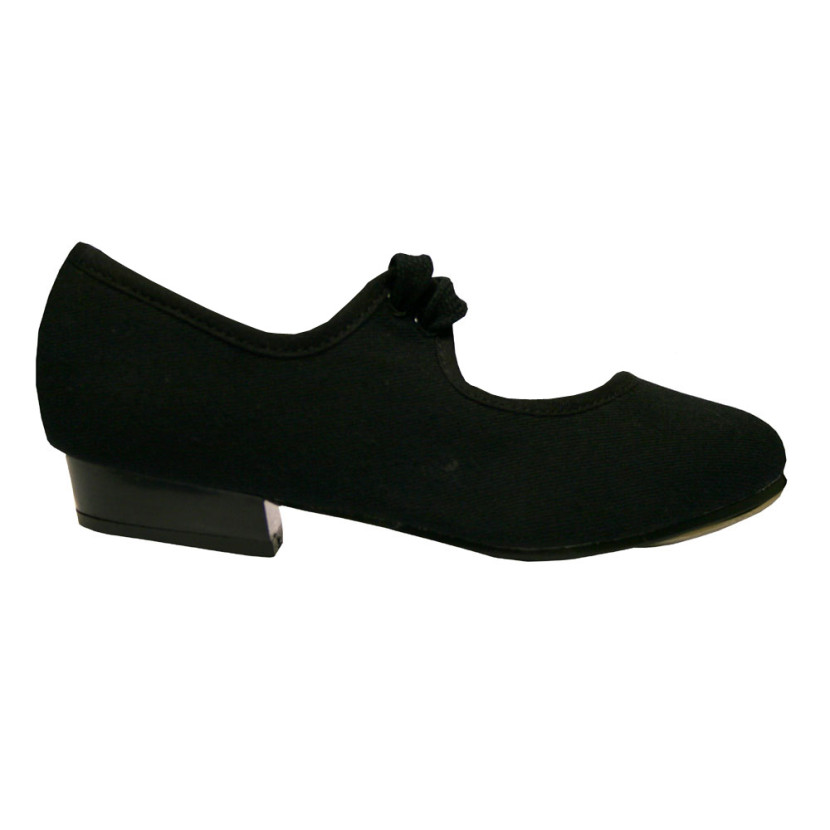 830x830 Tap Dance Shoes Clipart