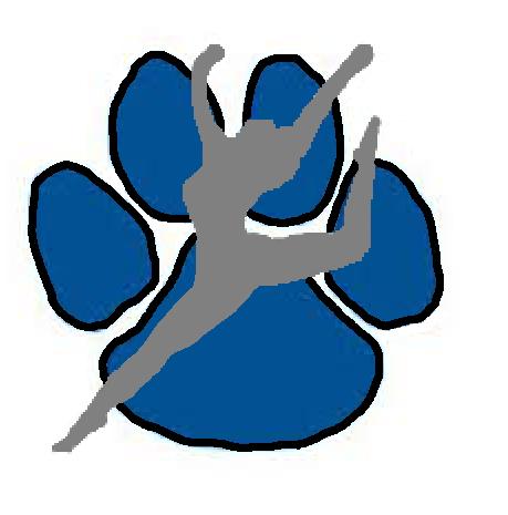 459x465 High School Dance Team Logo D By Midnightshadow88