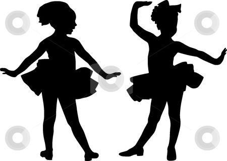 450x319 55 Best Dance Images Cutting Files, Ballerinas