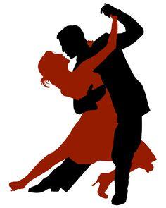 236x295 Salsa Dancer Clipart, Explore Pictures