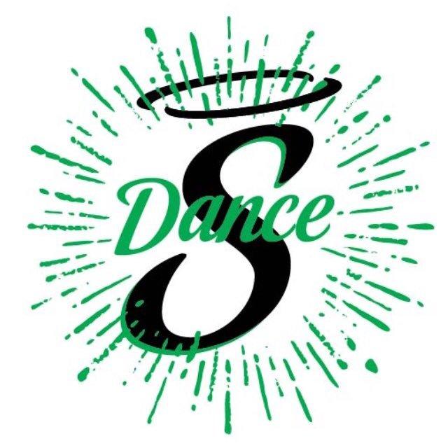 640x640 Seton Dance Team (@shsdance) Twitter