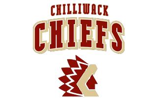 320x200 Chilliwack Chiefs Dance Team Auditions!