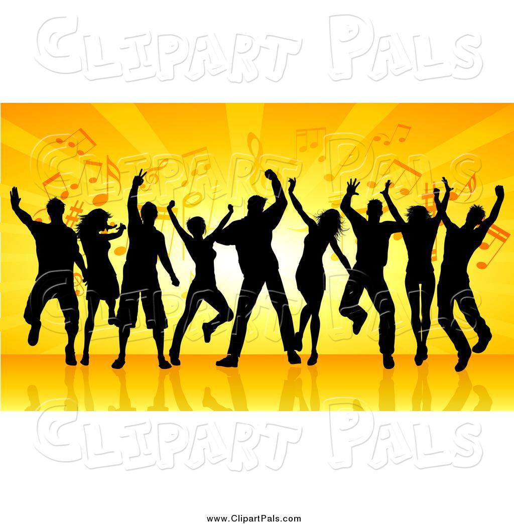 1024x1044 Clip Art Clip Art Dance