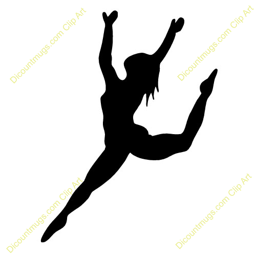 500x500 Dance Team Png Kickline Transparent Dance Team Kickline.png Images