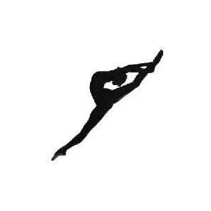 300x300 Dancer Clip Art Blogsbeta