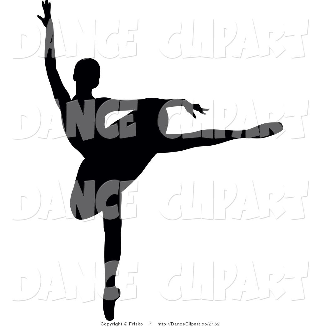 1024x1044 Dance Clip Art