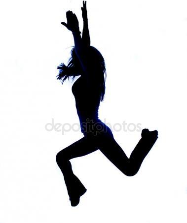 379x450 Dancer Silhouette Stock Photos, Royalty Free Dancer Silhouette