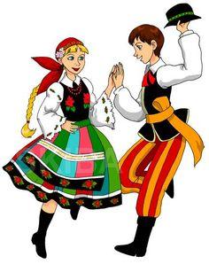 236x298 Dancer Clipart Cultural Dance