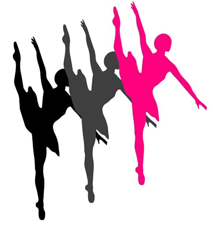 736x837 Ballet Clipart Dance Studio