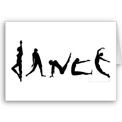 400x400 School Dancing Cliparts 254187