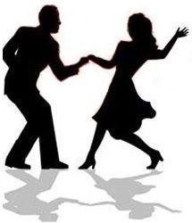 215x250 Top 84 Dancing Clip Art