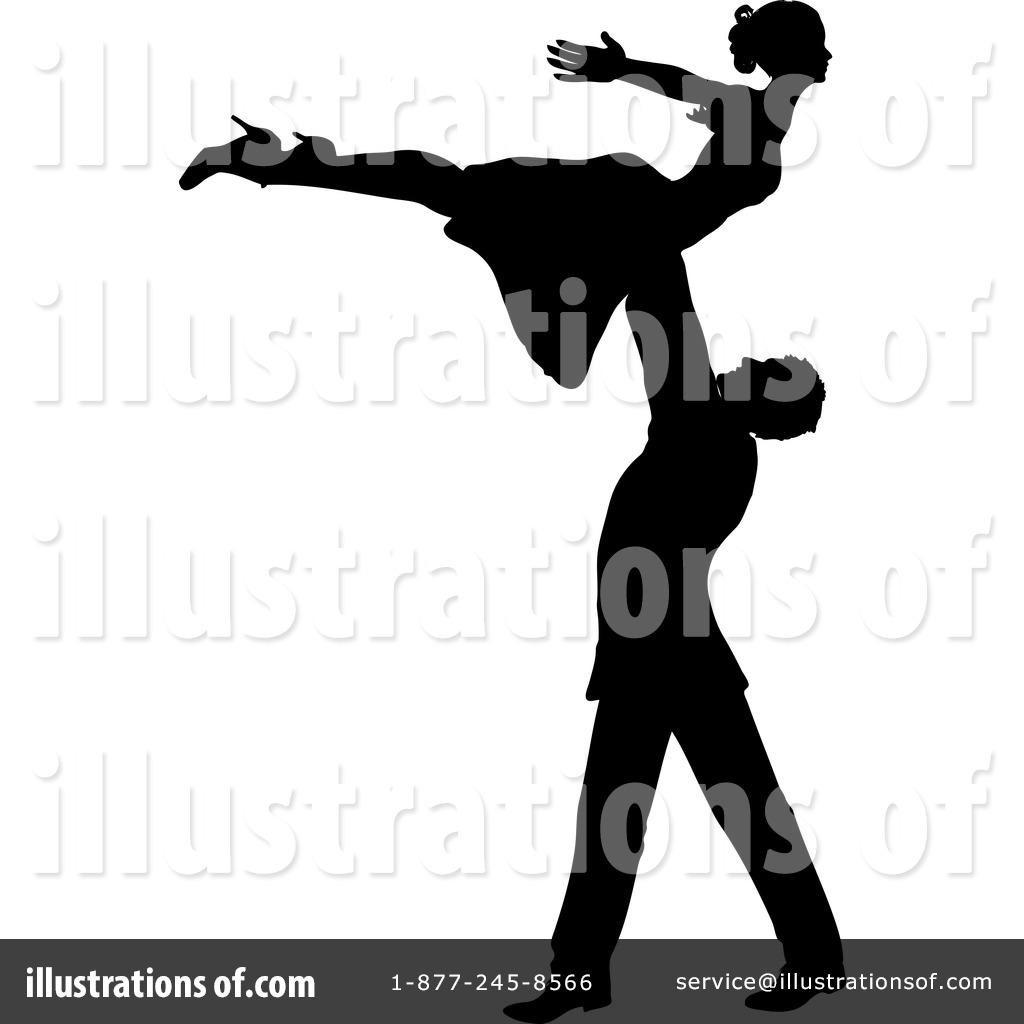 1024x1024 Dancing Clip Art