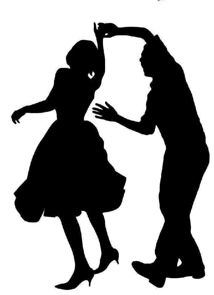 717x986 130 Best Bailarinas Y Danza Images Life