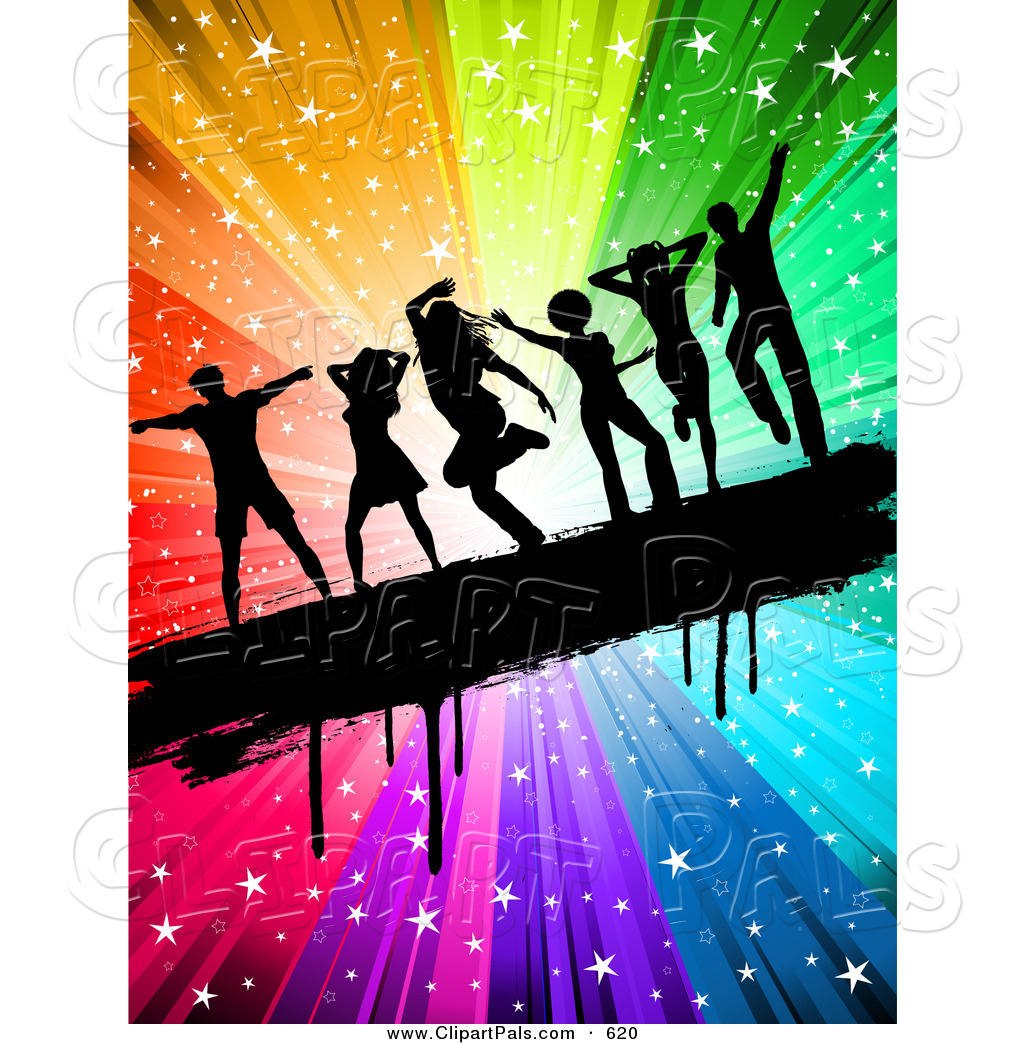 1024x1044 People Dancing Clipart