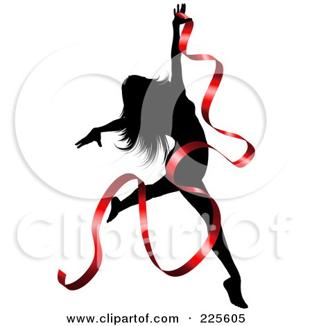 450x470 Royalty Free (Rf) Dancing Clipart, Illustrations, Vector Graphics