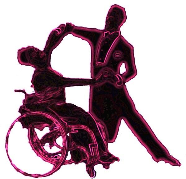 600x576 Strictly Dancing On Wheels Create Aberdeen