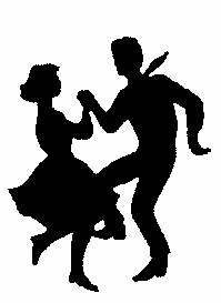 199x273 Square Dancing Cliparts Many Interesting Cliparts