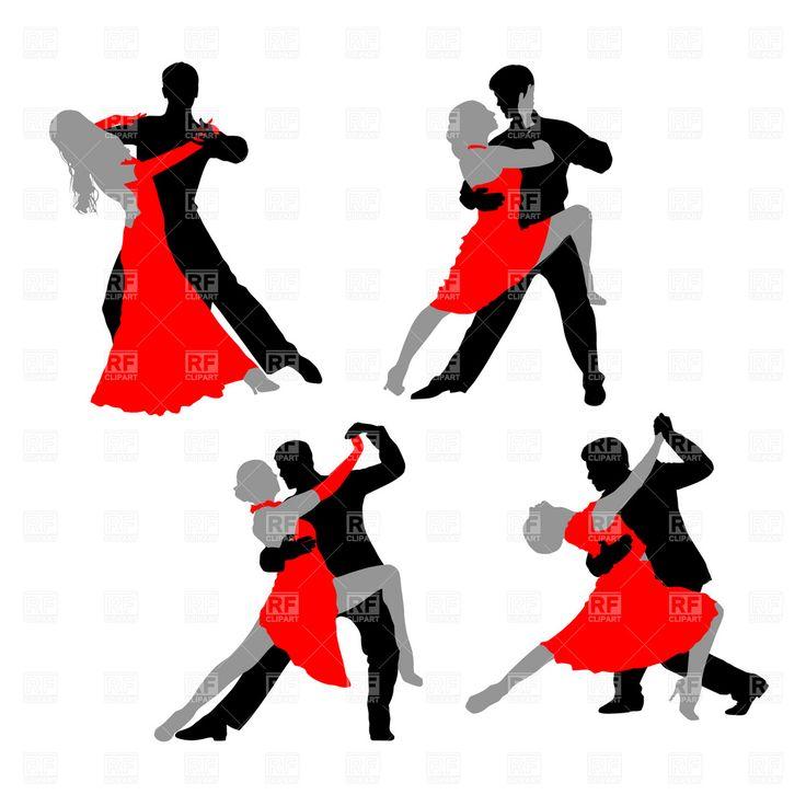 736x736 Best Tango Art Ideas Tango, Tango Dance