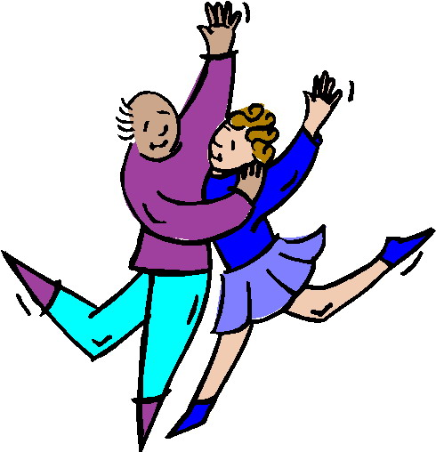 490x508 Dancing Clip Art Free Clipart Images 2