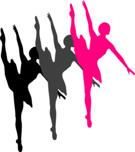 264x298 Dancing Dance Clip Art Black And White Free Clipart Images Image