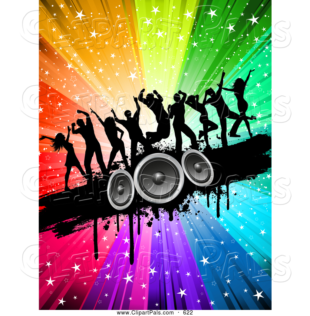 1024x1044 Dancing Clipart Group Dancing