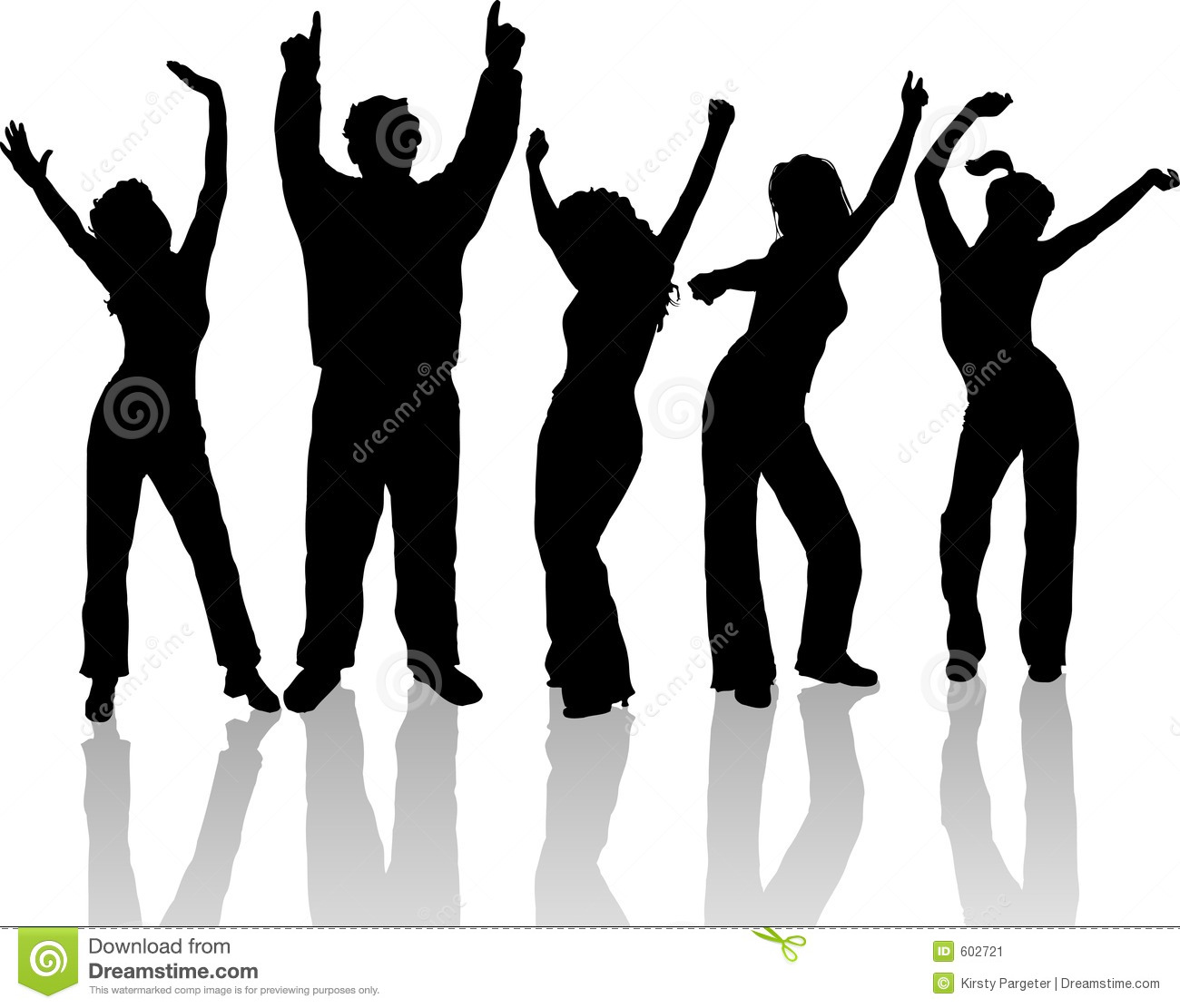 1300x1111 Dancer Clipart Zumba Dance