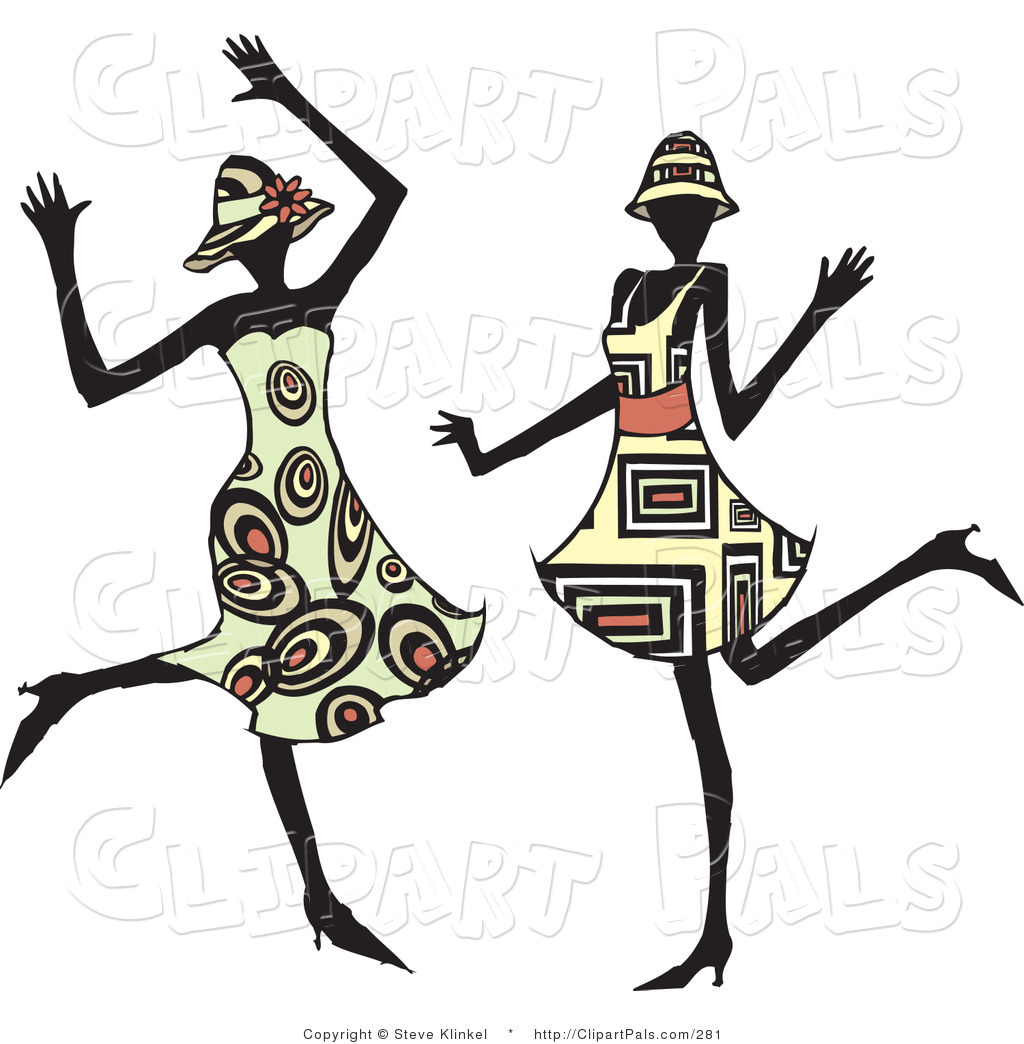 1024x1044 Two People Dancing Clip Art Cliparts