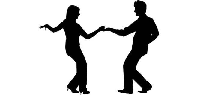 660x318 Dancer Clipart Salsa Dancing