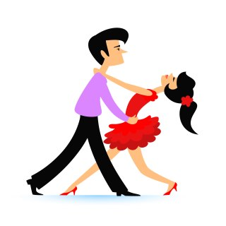 320x320 Improve Your Dance Confidence In Ballroom Dancing