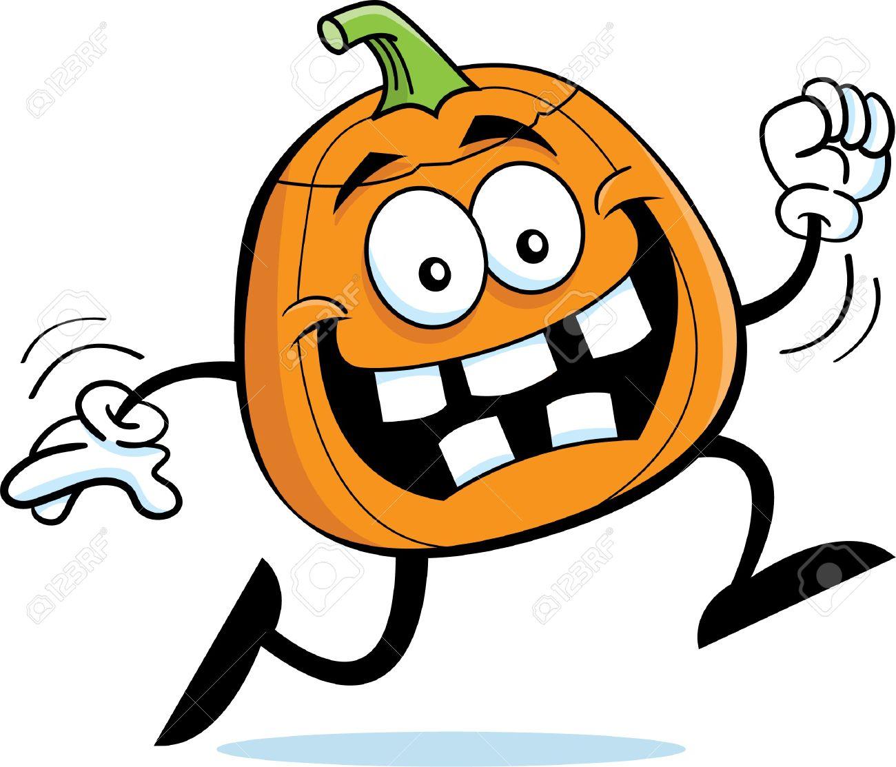 1300x1113 Pumpkin Clipart Silly