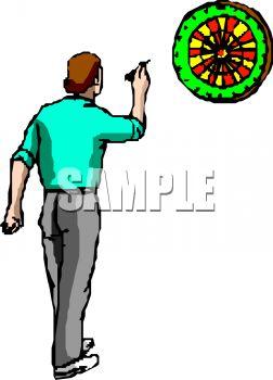 Dart Clipart Free Download Best Dart Clipart On Clipartmag Com