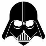 150x150 Darth Vader Clipart 6 Nice Clip Art Darth Vader Clip Art