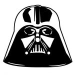 150x150 Star Wars Darth Vader Clip Art Star Wars Darth Vader Clipart Darth