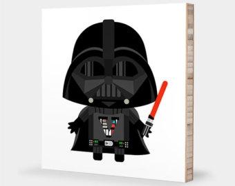 340x270 Darth Vader Lego Clip Art