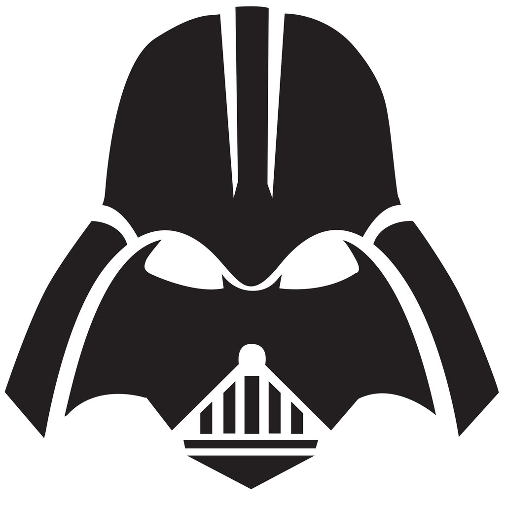 Darth Vader Clipart Free Download Best Darth Vader Clipart