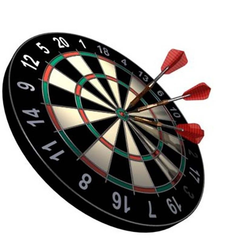 Darts Clipart | Free download best Darts Clipart on ...