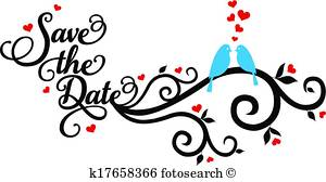 300x168 Date Clip Art And Illustration. 115,157 Date Clipart Vector Eps